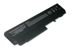 Laptop Battery for HP NX6120