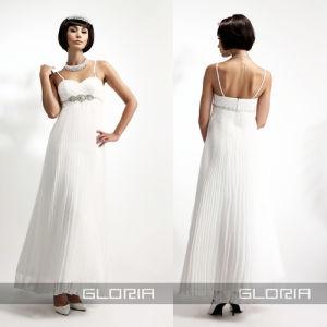 Wedding Dress (PB8075)