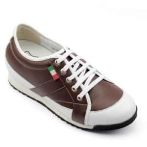 Ladies Height Increasing Shoes / Casual Shoes