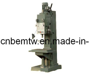 Vertical Drilling Machine (B2-Z5025A) pictures & photos