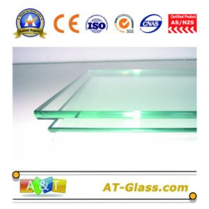 3~19mm Tempered Glass Used for Furniture Glass Tabletop pictures & photos