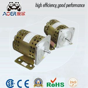 china high frequency induction fan ac electric motor