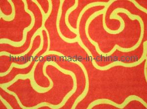 2015 New Design Modern Printing Floor Mat pictures & photos