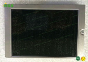 Original TFT LCD Tcg057vg1ca-G00 5.7 Inch LCD Module pictures & photos