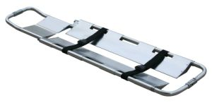 Scoop Stretcher (DDJ-3B)