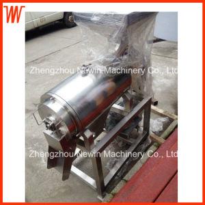 500kg/H Stainless Steel Mango Coring Stoning Machine pictures & photos
