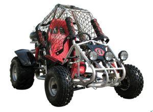 Go Cart (TY-6250)