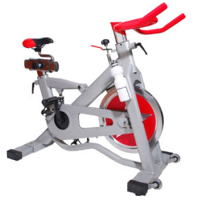 Top Quality Cardio Bike / Gym Bike / Fitness Cycling (SK-A6511) pictures & photos