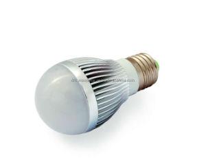 3W LED Globe Bule (JNJ-003)