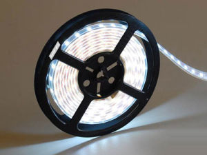 DC12V LED Light Strip (5050SMD)