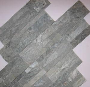 Broken Slate Strips (SWS13)