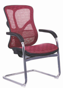 Where to Buy Most Comfortable Guest Office Chairs pictures & photos