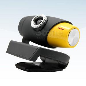 Web Camera, USB Camera (WEB-32)