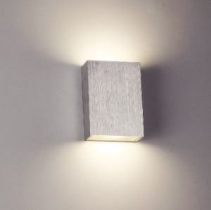 led indoor wall light china interior wall light led wall lighting