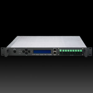 1550nm EDFA CATV Optical Amplifier (HA5800A/B) pictures & photos