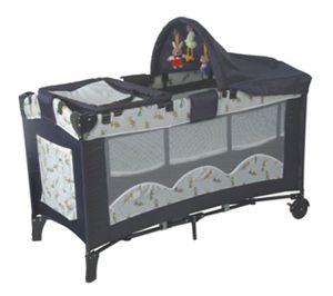 Baby Playpen (C34)
