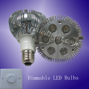 Dimmable LED PAR30 Bulbs (RM-PAR30-7)