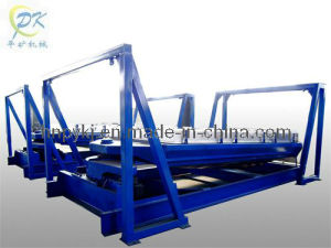 Fertilizer Rotex Vibrating Screening Equipment for Chemical Industry (PXZS) pictures & photos