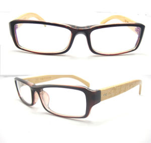 Top Designer Reading Eyewear (LM-9173)