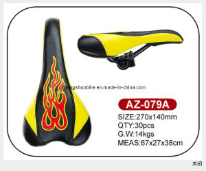 Best Sellers MTB Bike Saddle Az-079A New Design pictures & photos