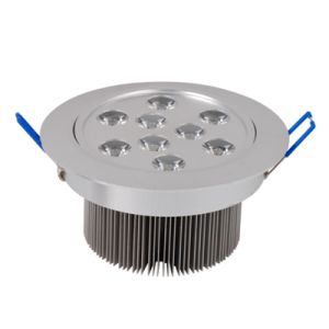 LED Ceiling Lights 9W 12W (GX-3016) pictures & photos