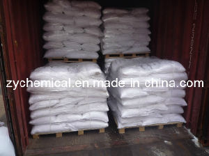 Sodium Tripolyphosphate or Sodium Triphosphate, Sttp Na5p3o10 pictures & photos