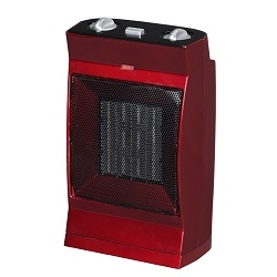 Ceramic Heater (NSB-150C4)