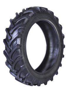 R1 Pattern with Top Trust Brand Bias Agricultural Tyre (20.8-38) pictures & photos