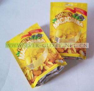 Dried Fruit Packaging Bag