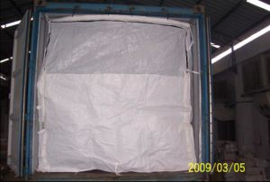 Big Bag Container Liner for 20′/40′ pictures & photos