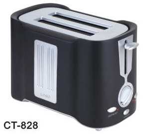 Toaster (CT-828)