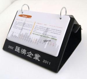 Desk Calendars Printing (gl-020)