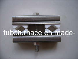 Heating Elements Holder