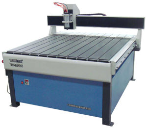 CNC Router (TM-1212DS)