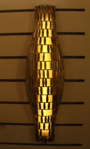Wall Lamp P2045 pictures & photos