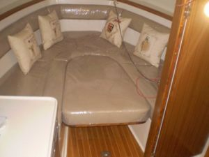 Fishing Boat Offshore 30 Cabin pictures & photos
