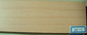Wood Blinds, Paulownia Wood Slats