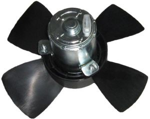 12V Fan Assembly for VW (NCR 8038) pictures & photos