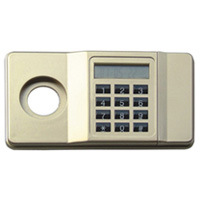 Safe Lock/Digital Lock (SJ821) pictures & photos