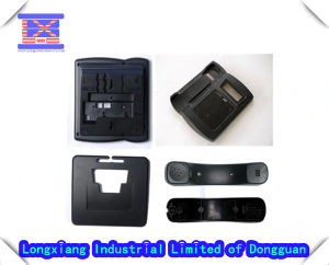 Plastic Injection Moulding for Plastic Telephone Case pictures & photos
