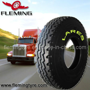 Radial Heavy Duty Truck Tire (12.00r20 11.00r20 10.00r20)