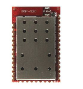 Cost Effective, High Performance RF Transceiver pictures & photos