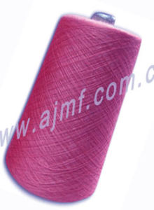 9-100Nm Machine Washable Wool Yarn pictures & photos