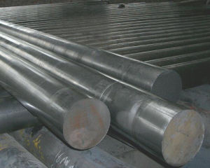 1.2825 Round Tool Steel Bar pictures & photos