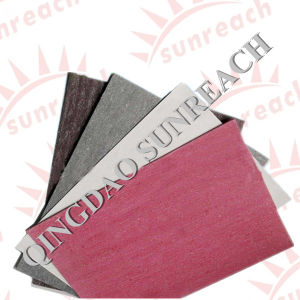 Compressed Asbestos Rubber Sheet