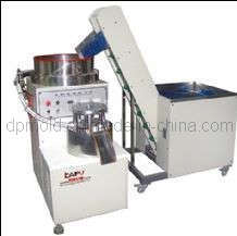 Fully-Automatic Cap Folding Machine