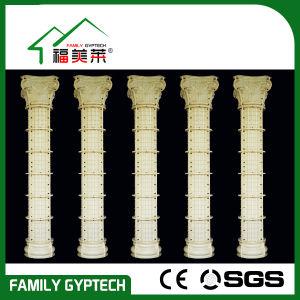 Glassfiber Reinforced Concrete Grc Moulding pictures & photos