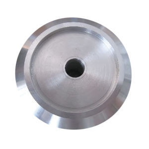 Machinery Part CNC Turning Part pictures & photos