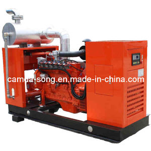 20kw-1000kw Biogas Gas Generator/ Natural Gas Generator/ Biomass Generator pictures & photos