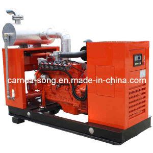 20kw-1000kw Biogas Gas Generator/ Natural Gas Generator/ Biomass Generator